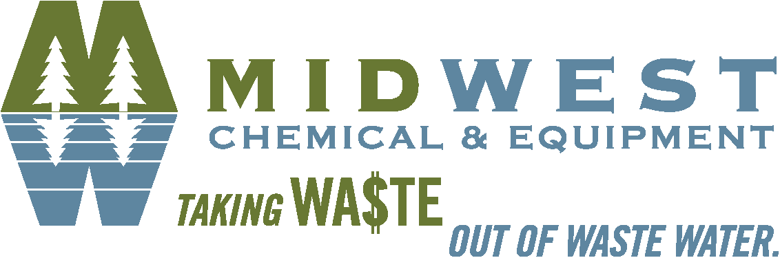 Midwest Chemical & Equipment